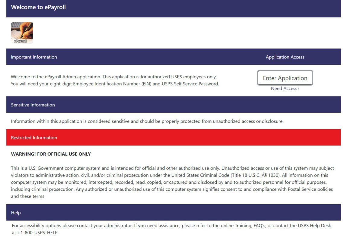 Liteblue USPS Employee Portal Explained