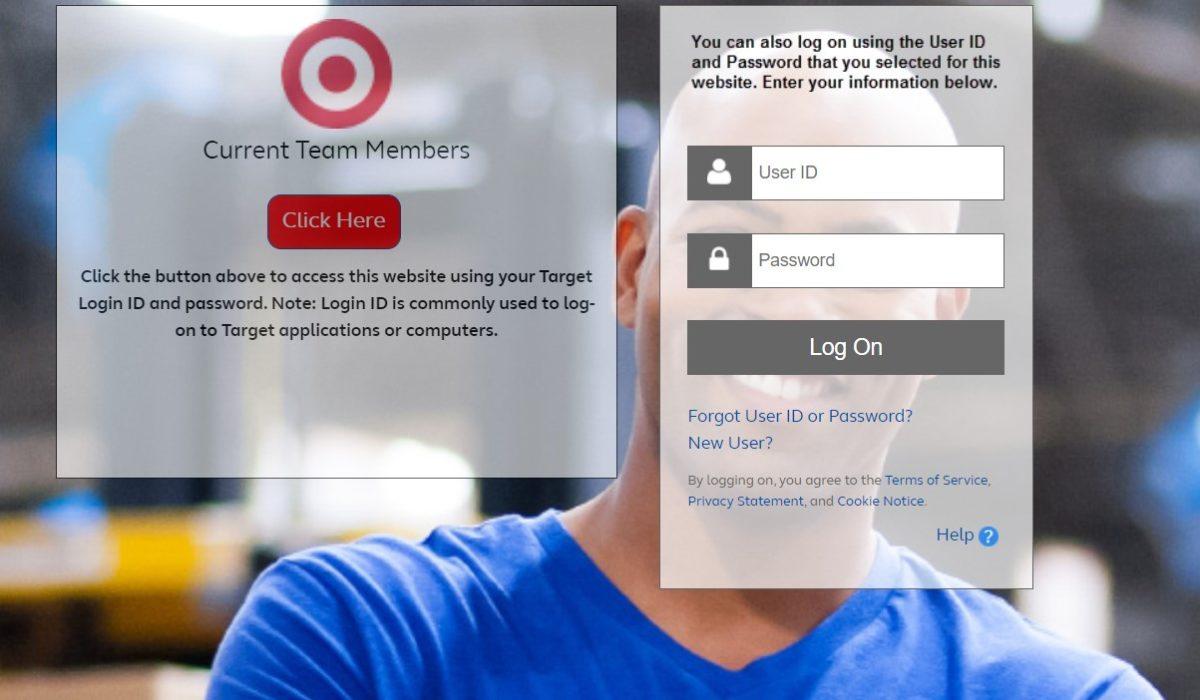 TargetPayandBenefits Sign Up Guide